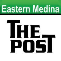 The Eastern Medina Post