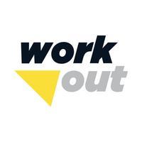 Workout ∘