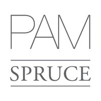 Pam Spruce Real Estate