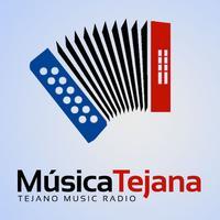 Musica Tejana