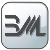 Beymetal Aluminium Systems