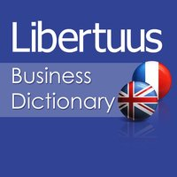 Libertuus Business Terms EN-FR