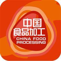 中国食品加工