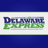 DelExpress