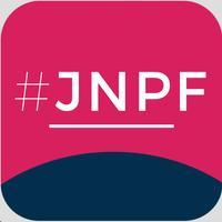#JNPF