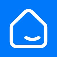 Youpijob - Service à domicile