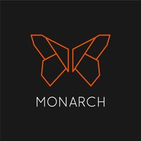 Monarch System - myMonarch