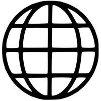 World-History