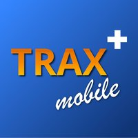 Trax Mobile