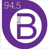 B94 LIVE!