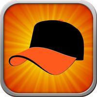 San Francisco Baseball - a Giants News App