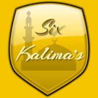 6 Kalimas