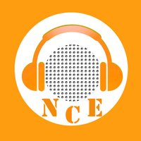 English Listening Time - New Concept English All in One