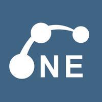 NetHub - Netenrich Insider
