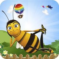 Bee Twin