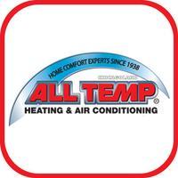 All Temp Heating & AC