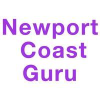 Newport Coast Real Estate Guru