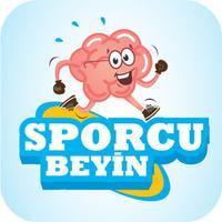 Sporcu Beyin