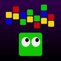Blockalypse 2 - Match Blocks