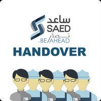 Labor Handover