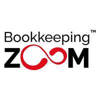 Bookkeeping ZOOM™