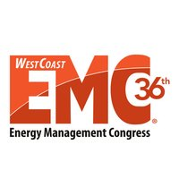 EMC Expo