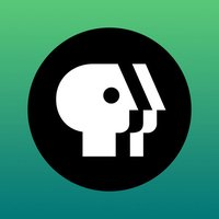 PBS Conferences & Events