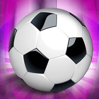 Sports Crush Ball