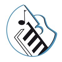 Barış Piyano ve Sanat Okulu