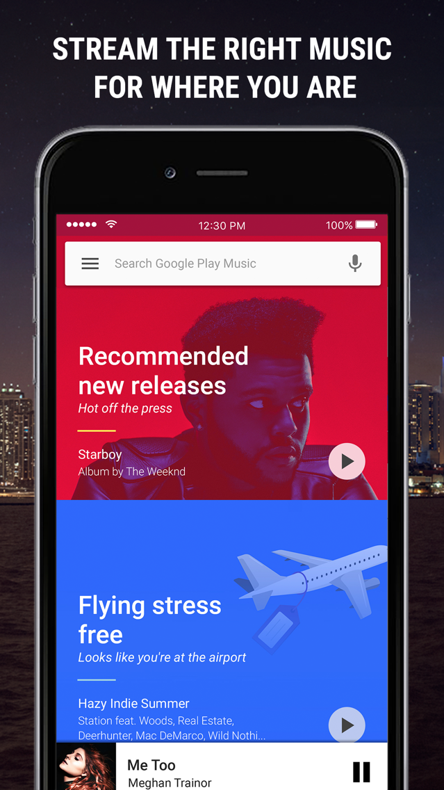 google play music latest version free download