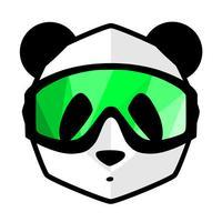 pandaHAUS SNOW