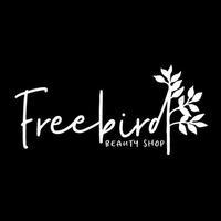 Freebird Beauty Shop