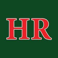 HR Myanmar