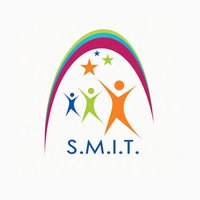 S.M.I.T. on-the-go