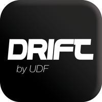 United Drift