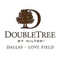 Doubletree @ Dallas Love Field