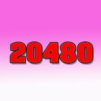 20480