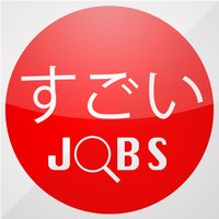 JobSukoi (Japan) - No.1 Job Search in Japan