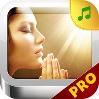 'A+ Christian Music: Free Radio Stations Online of Gospel and Good Songs