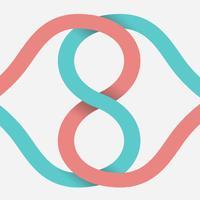 Twine Community -Social App.Meet Faith-like People