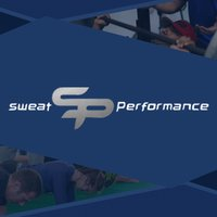 Sweat Performance PB