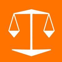 MCJ - Le droit français