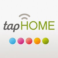 tapHOME