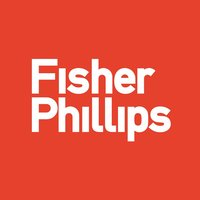 Fisher & Phillips FMLA Leave App