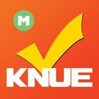 KNUE-Edu MS(한국교원대학교)