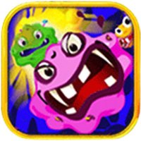 Kill Germ Frenzy! - Defend The Human Body From The Anatomy Virus & Bacteria Attack Spread - FREE Game