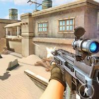 Ultimate Sniper Survival