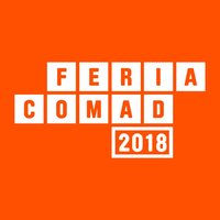 Feria COMAD