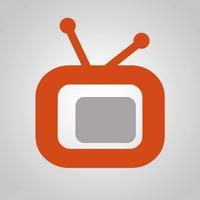 Televisionando - Programmi TV