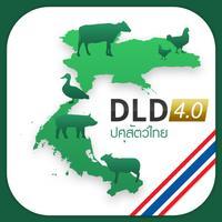 DLD4.0
